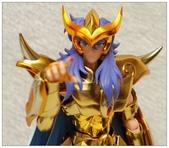 聖衣神話EX 天蠍座(米羅):DSC_1018.JPG