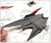 MG Deathscythe hell Gundam  SOLO秀:1547570322.jpg