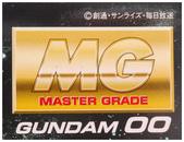 MG 1/100 GN-001 Gundam Exia能天使鋼彈 SOLO秀:1001525416.jpg