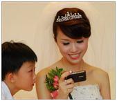 980801宇恩vs彗馨的喜宴:1922120353.jpg