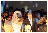 980801宇恩vs彗馨的喜宴:1922120472.jpg