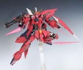 MG 神盾鋼彈:DSC_0046.JPG