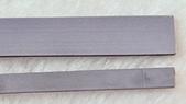 箱排銼刀:_DSC5143.JPG