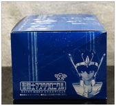 聖鬥士星矢胸像組:DSC_0651.JPG