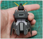 MG Deathscythe hell Gundam  SOLO秀:1547563029.jpg