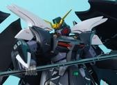 MG Deathscythe hell Gundam  SOLO秀:1547578971.jpg