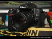 AF Fisheye Nikkor 50mm F1.8D開箱+實拍+HN-3:1080734653.jpg