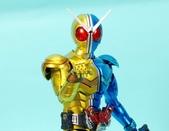 MG 1/8 假面騎士FIGURERISE(黃藍):1944705758.jpg