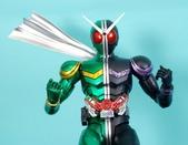 MG 1/8 假面騎士 CYCLONEJOKER (綠黑):1422657726.jpg