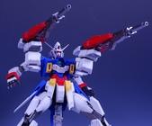 MG Gundam AGE-2 DOUBLE BULLET:1767292341.jpg