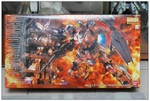 MG Deathscythe hell Gundam  SOLO秀:1547563014.jpg