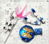 MG SHENLONG Gundam SOLO秀:1593463399.jpg