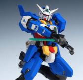 MG Gundam AGE-1 SPALLOW:1033823074.jpg
