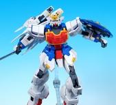 MG SHENLONG Gundam SOLO秀:1593463443.jpg