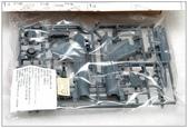 MG 1/100 MSN-06S 新安州 SOLO秀:1456782690.jpg