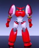 SR超合金 真蓋特1號 OVA版:DSC_0395.JPG