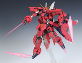 MG Aegis Gundam 神盾鋼彈:1057053934.jpg