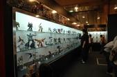 2007台北市貿動漫展之鋼彈週年展:1580760954.jpg