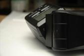 SUNPAK PZ42X閃燈開盒+測試:1647915488.jpg