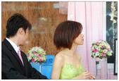 980801宇恩vs彗馨的喜宴:1922120295.jpg