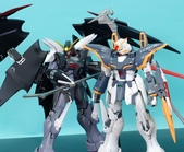 MG Deathscythe hell Gundam  SOLO秀:1547578962.jpg