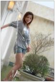 2009.02.27約克汽車旅館室內攝影(陽琪):1574771544.jpg