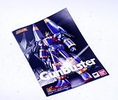 GX-34R 超合金魂 鋼巴斯達:DSC_0319.JPG