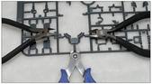 新工具夥伴Premium D-25模型薄刃剪:1305268961.jpg