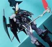 MG Deathscythe hell Gundam  SOLO秀:1547578955.jpg