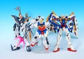 MG SHENLONG Gundam SOLO秀:1593463449.jpg