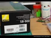 Nikon閃燈之神SB-900開盒:1037437055.jpg