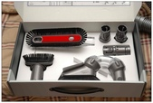 高科技產物DYSON DC22吸塵器:1778241029.jpg