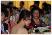 980801宇恩vs彗馨的喜宴:1922120514.jpg