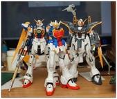 MG SHENLONG Gundam SOLO秀:1593463389.jpg