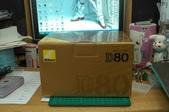 30歲的生日禮物-Nikon D80:1296604274.jpg