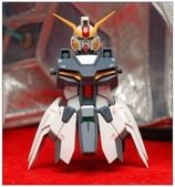 MG Deathscythe Gundam SOLO秀:1671663982.jpg