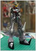 MG Deathscythe hell Gundam  SOLO秀:1547563038.jpg