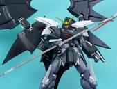 MG Deathscythe hell Gundam  SOLO秀:1547578927.jpg