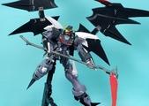 MG Deathscythe hell Gundam  SOLO秀:1547578931.jpg