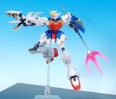 MG SHENLONG Gundam SOLO秀:1593463435.jpg