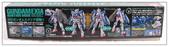 MG 1/100 GN-001 Gundam Exia能天使鋼彈 SOLO秀:1001525417.jpg