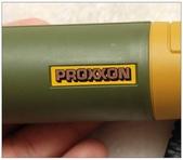 德國PROXXON 迷你魔 28510迷你魔超機鑽銑機:1183071065.jpg