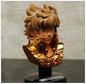 聖鬥士星矢胸像組:DSC_0660.JPG
