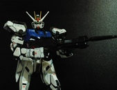 PG Strike Gundam SOLO秀:1105125232.jpg