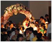 980801宇恩vs彗馨的喜宴:1922120499.jpg
