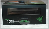 Razer Naga Mmog(那伽梵蛇)遊戲專用雷射滑鼠:1125362281.jpg