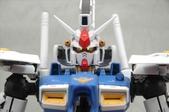 PG RX-78 GP-01/FB SOLO秀:1712797998.jpg