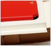 韓國 Arevo Flip 隱藏磁釦 翻頁皮套 iPhone5 專用:DSC_0177.JPG