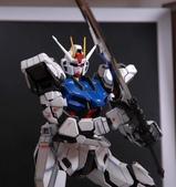 PG Strike Gundam SOLO秀:1105631857.jpg