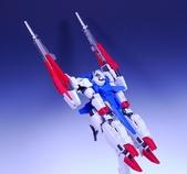 MG Gundam AGE-2 DOUBLE BULLET:1767292350.jpg